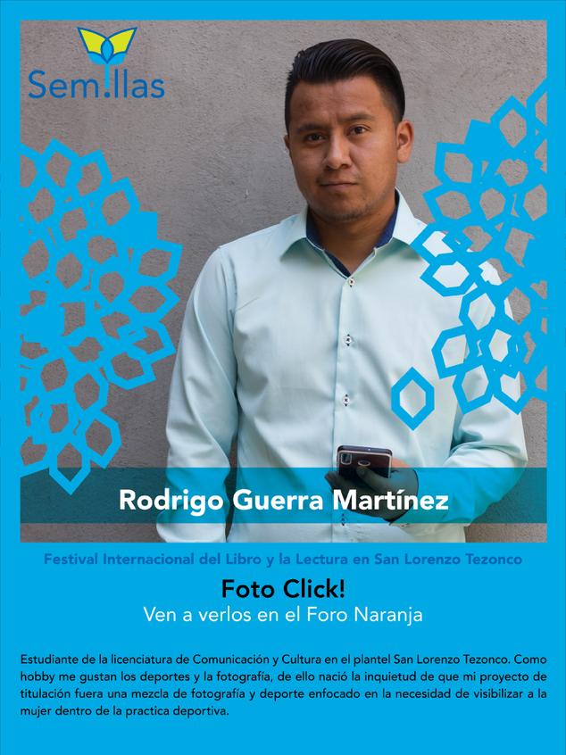Invitados-Foro-NARANJA_foto4.png