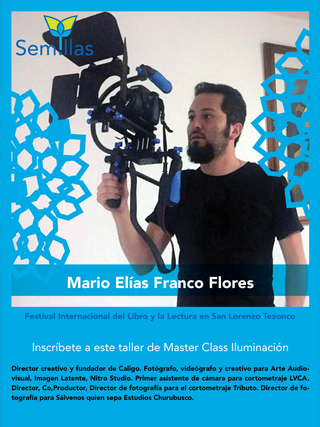 Talleres-MAster-Class3.png