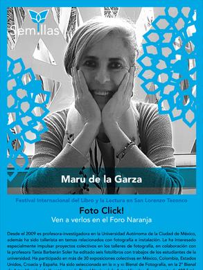Invitados-Foro-NARANJA_foto7.png
