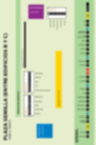 Mapa general 90X60 SEMILLA3.jpg