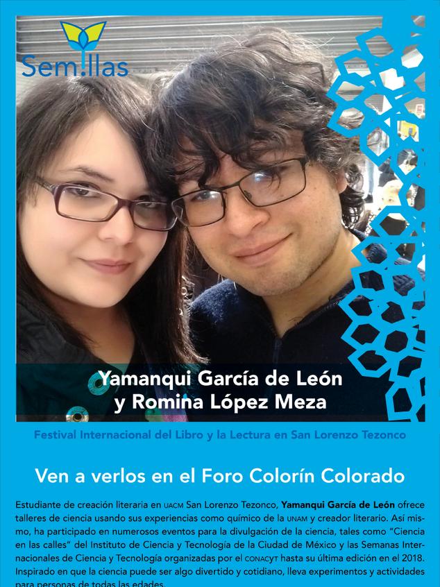 Semblanzas-Foro-Colorín-Colorado12.png