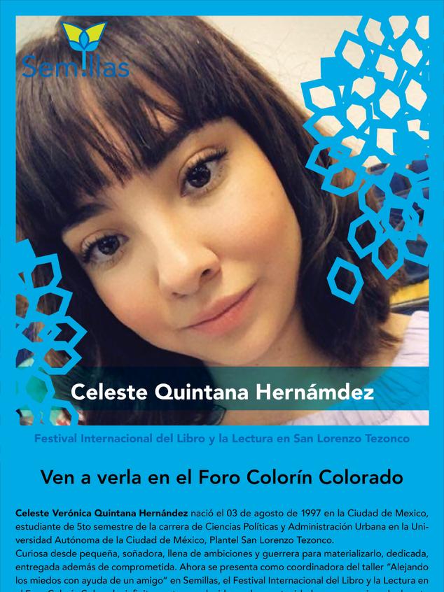 Semblanzas-Foro-Colorín-Colorado5.png
