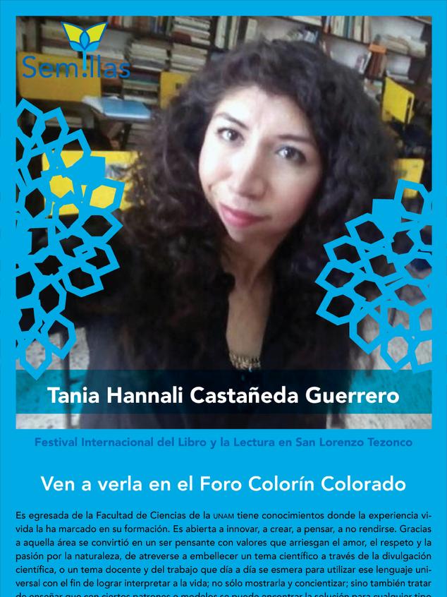 Semblanzas-Foro-Colorín-Colorado8.png