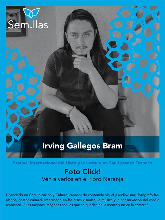 Invitados-Foro-NARANJA_foto5.png