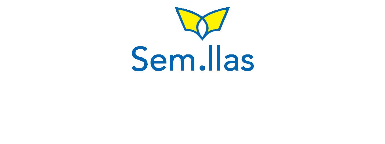 Logo semillas web.png