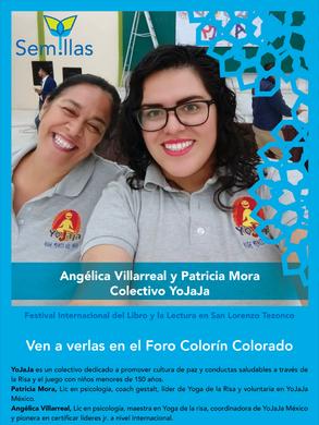Semblanzas-Foro-Colorín-Colorado03.png