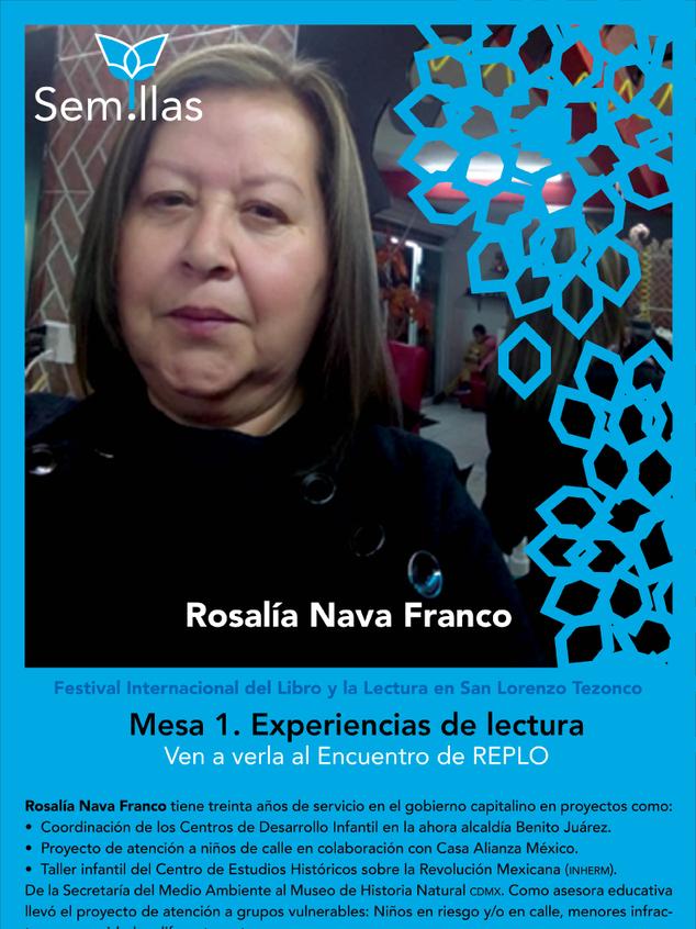 Invitados_REPLO.png