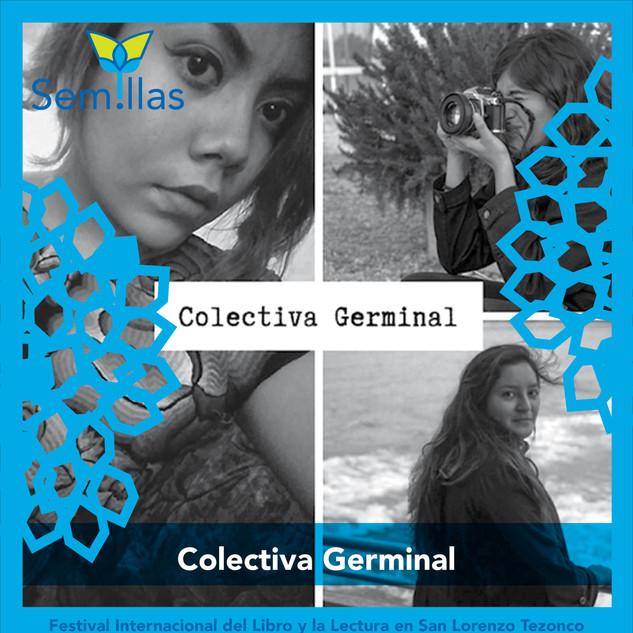 Colectiva Germinal
