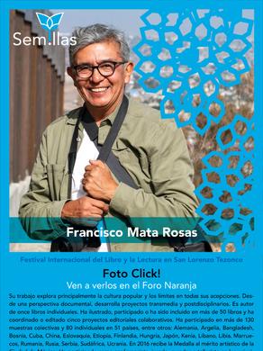 Invitados-Foro-NARANJA_foto.png