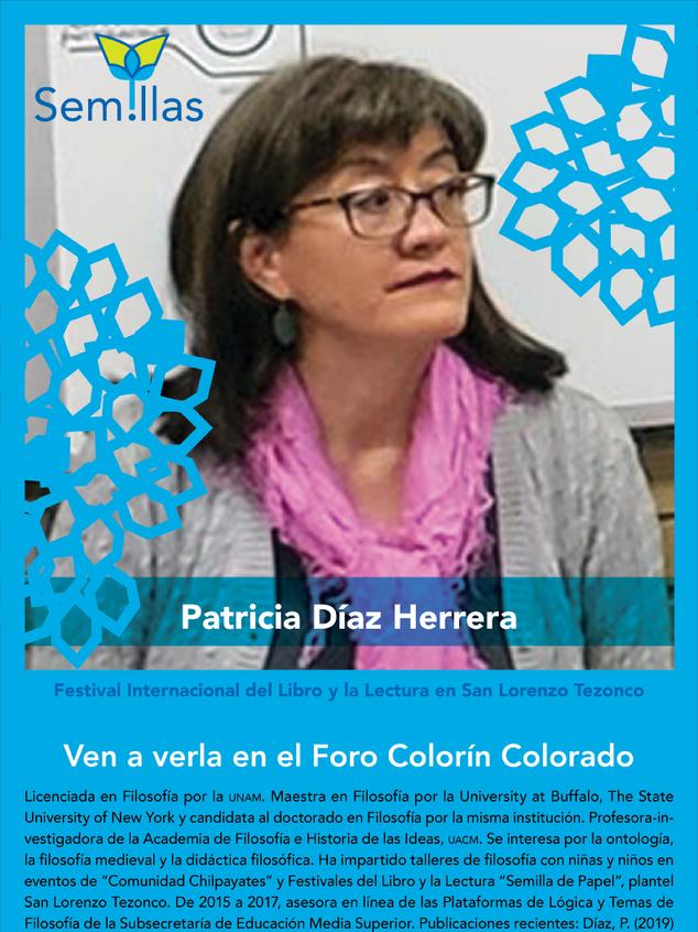 Semblanzas-Foro-Colorín-Colorado11.png
