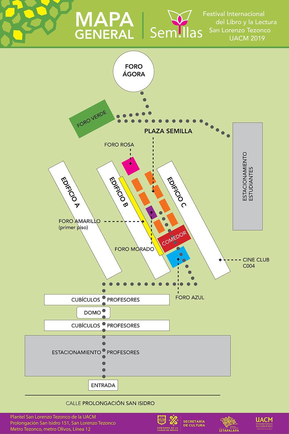 Mapa general 90X60 SEMILLA.jpg