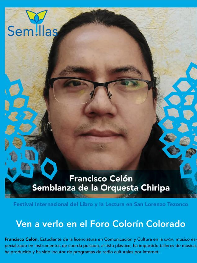 Semblanzas-Foro-Colorín-Colorado2.png