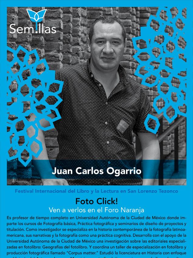 Invitados-Foro-NARANJA_foto3.png