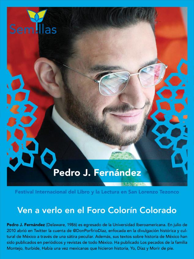 Semblanzas-Foro-Colorín-Colorado05.png