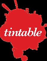 Tintable.png
