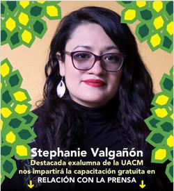 Stephanie_Valgañón