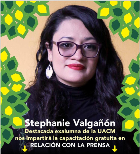 Stephanie_Valgañón.jpeg