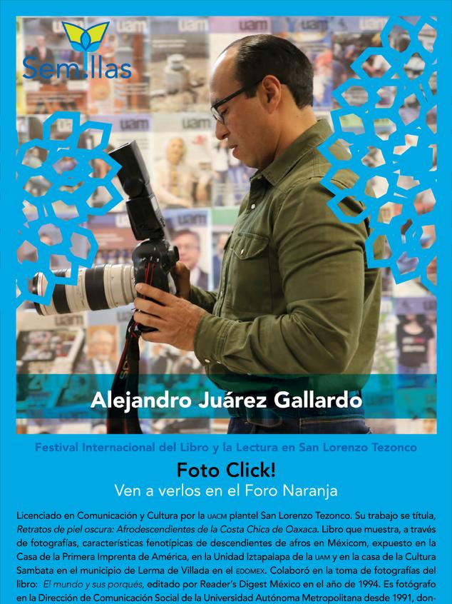 Invitados-Foro-NARANJA_foto6.png