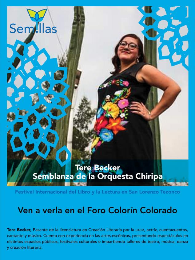 Semblanzas-Foro-Colorín-Colorado.png
