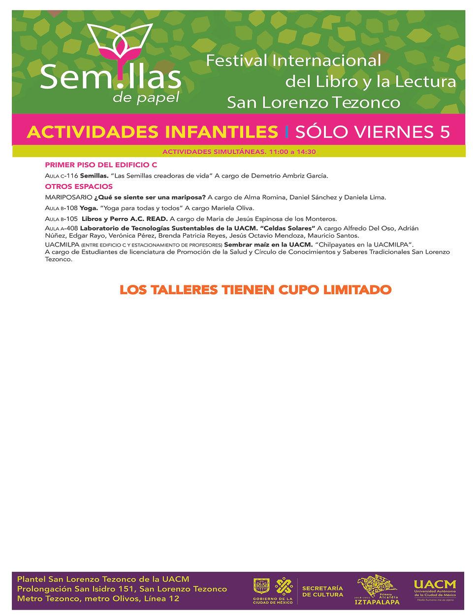 Semilla_de_papel-2019_Página_3.jpg