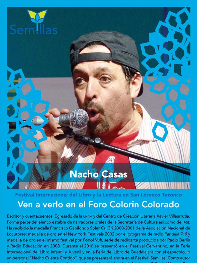 Semblanzas-Foro-Colorín-Colorado9.png