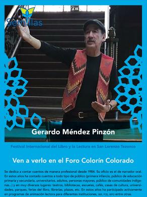 Semblanzas-Foro-Colorín-Colorado04.png