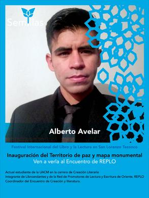 Invitados_REPLO5.png