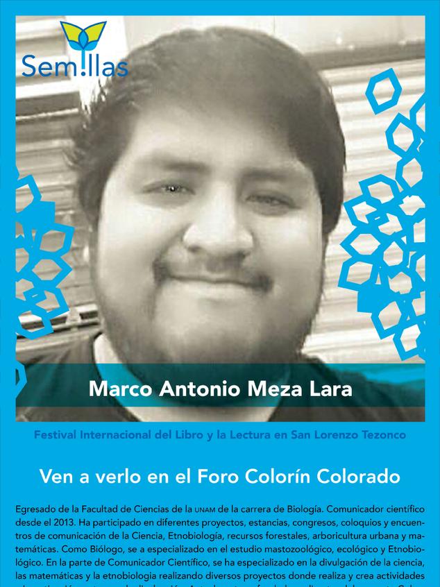 Semblanzas-Foro-Colorín-Colorado7.png