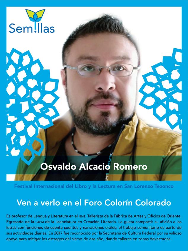 Semblanzas-Foro-Colorín-Colorado10.png