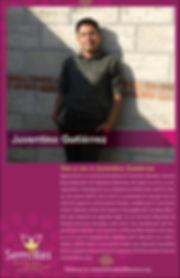 Semblanzas univeritarias14.jpg