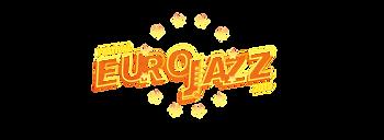 LOGO_Eurojazz_2019.png