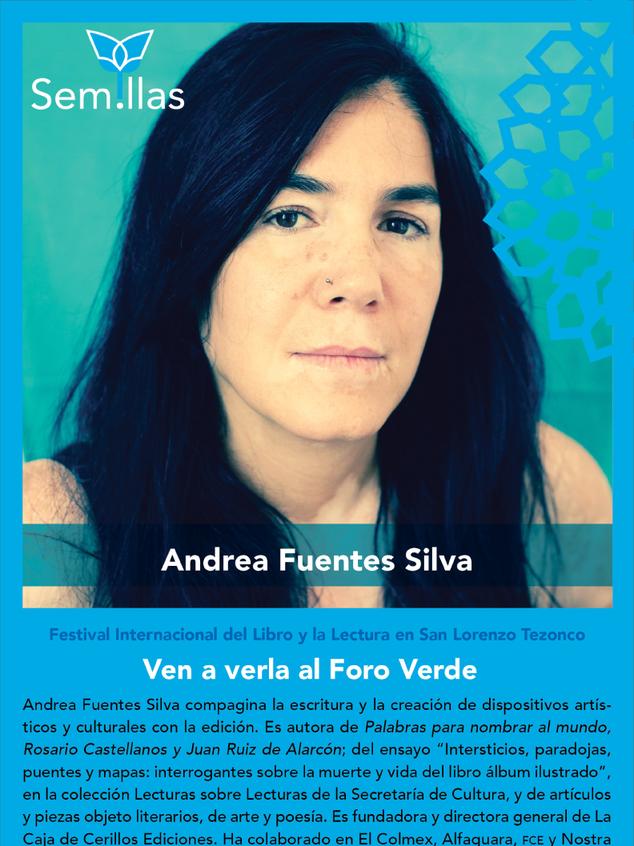 Invitados-foro-verde2.png