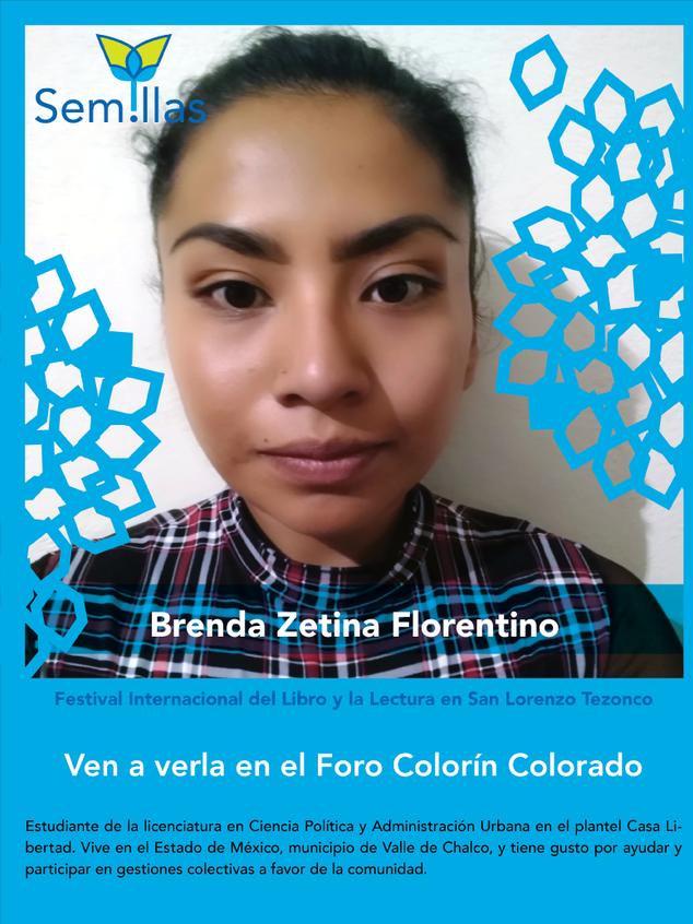 Semblanzas-Foro-Colorín-Colorado4.png