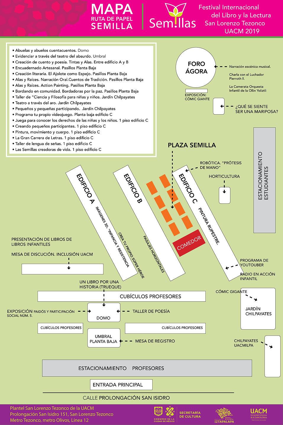 Mapa general 90X60 SEMILLA2.jpg