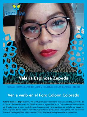 Semblanzas-Foro-Colorín-Colorado02.png