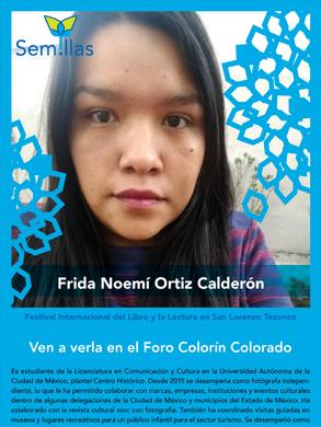Semblanzas-Foro-Colorín-Colorado14.png