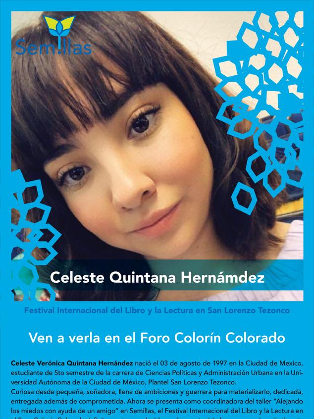 Semblanzas-Foro-Colorín-Colorado13.png