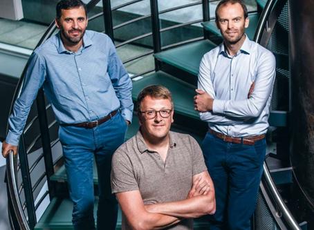 'Ook meer mature bedrijven hebben ondersteuning nodig'