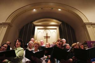 Shoals Chamber Singers 2017 Courtesy of TD.jpg