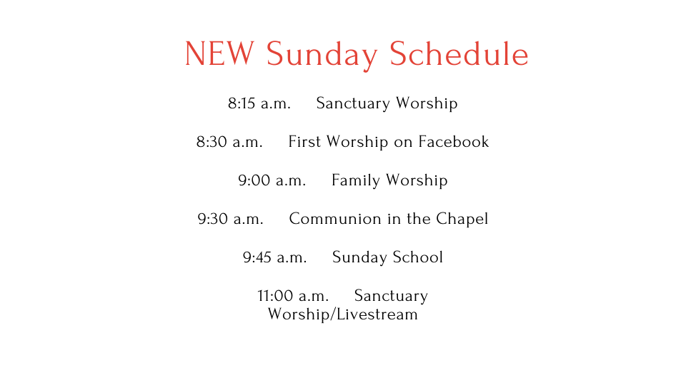 Copy of Sunday Schedule (3).png