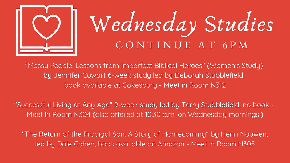 Copy of Wednesday Nights are Back! (3).png