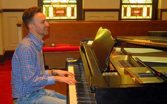 David Phillips at Piano AL dot com.png