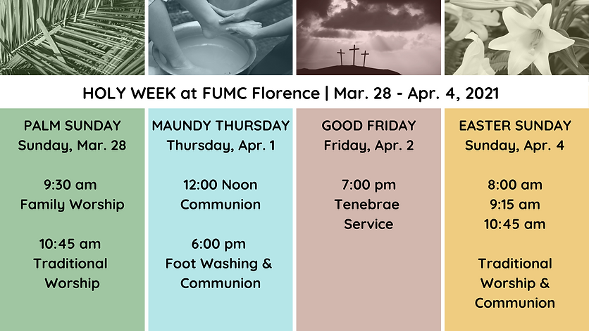 Holy Week 2021 (1).png
