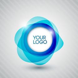 Yourlogo.jpg