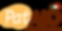 Logo Patate Pataiò