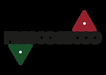 Logo Fresco Secco