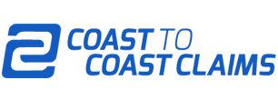 Coast To Coast Claims