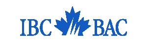 Insurance Bureau of Canada