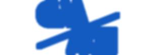 Canadian Independent Adjusters' Association
