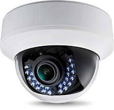 285-2855429_cctv-installer-manchester-hi